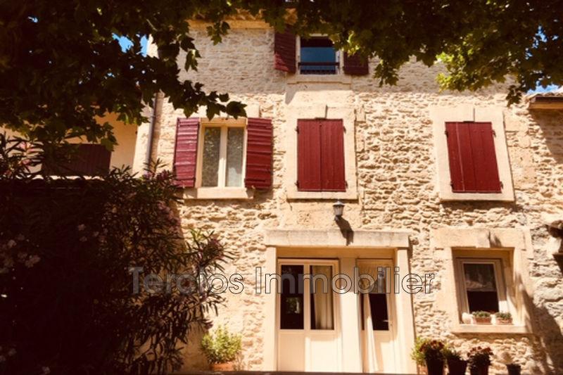 Maison Rognonas   achat maison  6 chambres   260m²