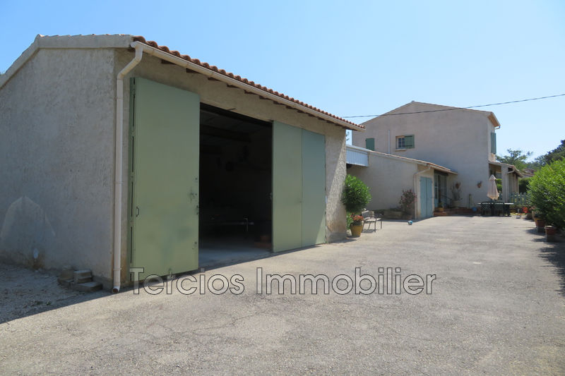 Photo House Eyragues   to buy house  4 bedrooms   134 m²