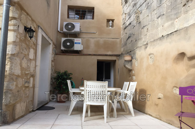 Photo House Eyragues   to buy house  3 bedrooms   150 m²