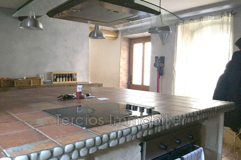 Photo n°3 - Vente maison Châteaurenard 13160 - 198 000 €