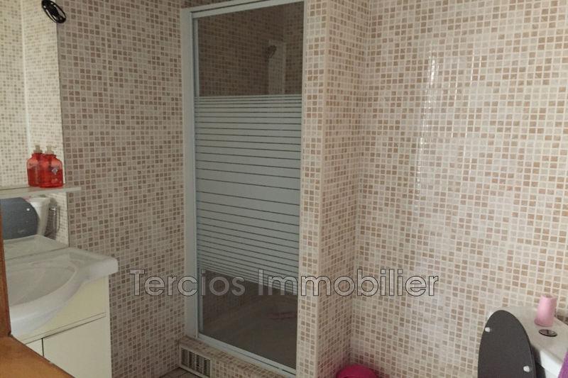 Photo n°10 - Vente maison Châteaurenard 13160 - 198 000 €