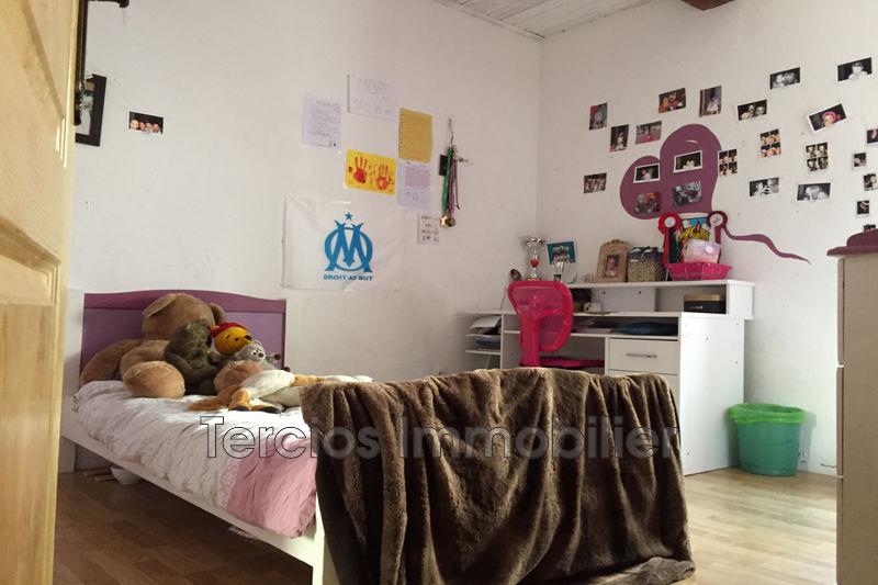 Photo n°14 - Vente maison Châteaurenard 13160 - 198 000 €