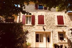 Photos  Maison à Vendre Rognonas 13870