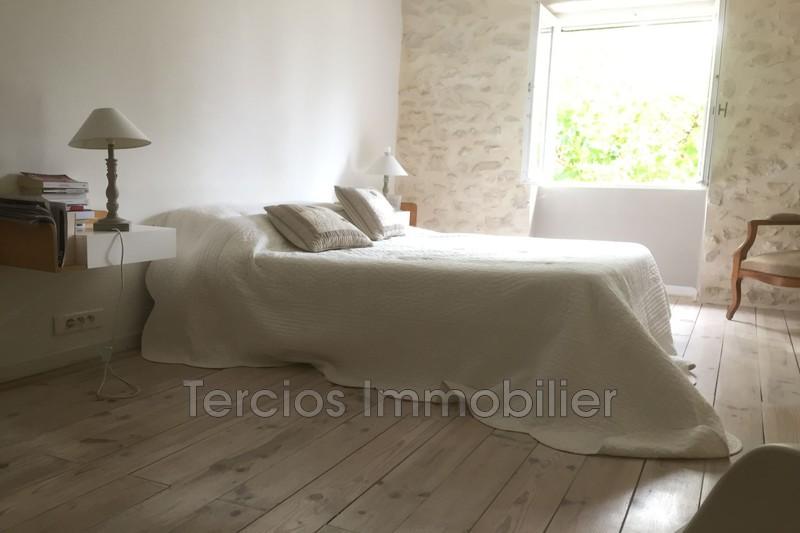 Photo n°4 - Vente Maison mas Châteaurenard 13160 - 380 000 €