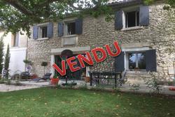 Photos  Maison Mas à vendre Châteaurenard 13160