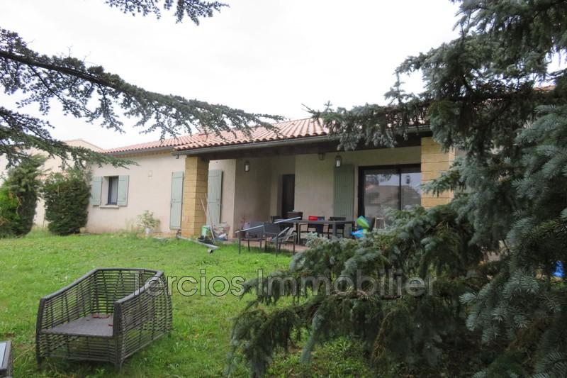 Maison Noves   achat maison  3 chambres   130m²