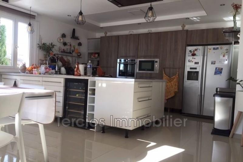 Photo n°2 - Vente maison Graveson 13690 - 320 000 €