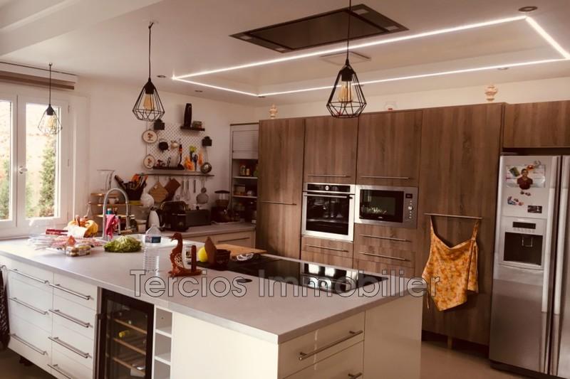 Photo n°3 - Vente maison Graveson 13690 - 320 000 €