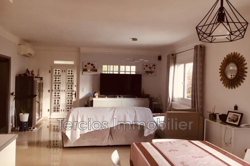 Photo n°4 - Vente maison Graveson 13690 - 320 000 €