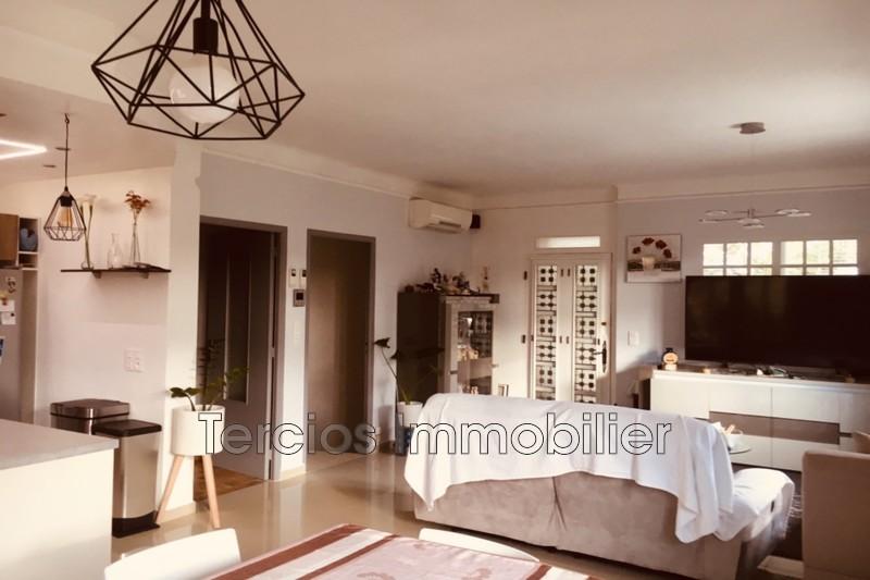 Photo n°5 - Vente maison Graveson 13690 - 320 000 €
