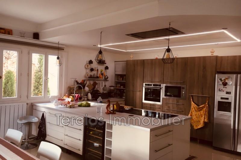 Photo n°6 - Vente maison Graveson 13690 - 320 000 €