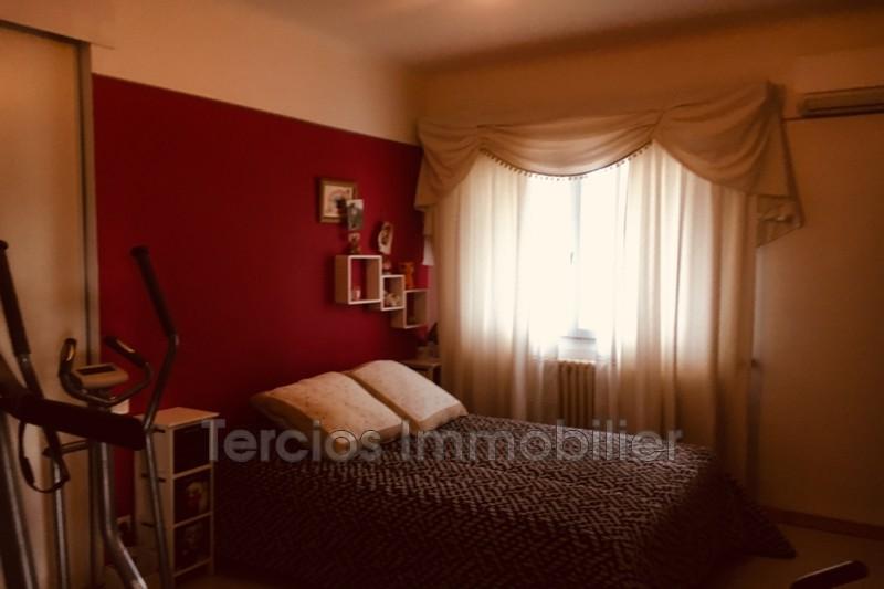Photo n°7 - Vente maison Graveson 13690 - 320 000 €