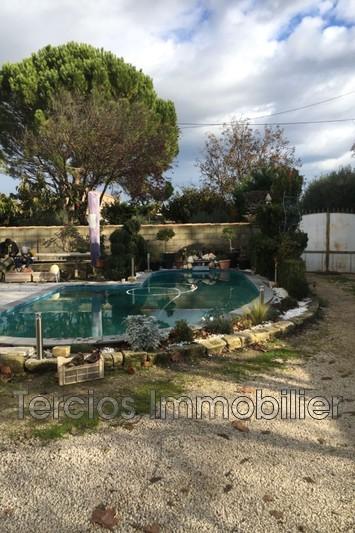 Photo n°1 - Vente maison Graveson 13690 - 320 000 €