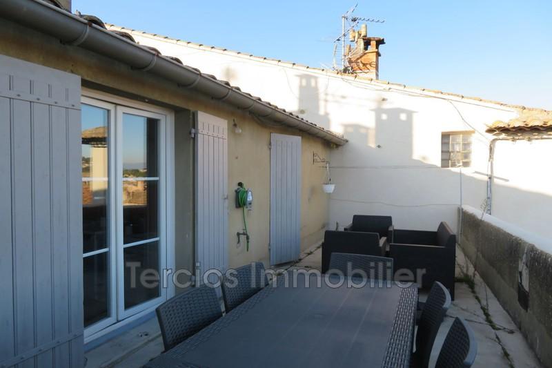 Maison Caumont-sur-Durance   achat maison  5 chambres   125m²
