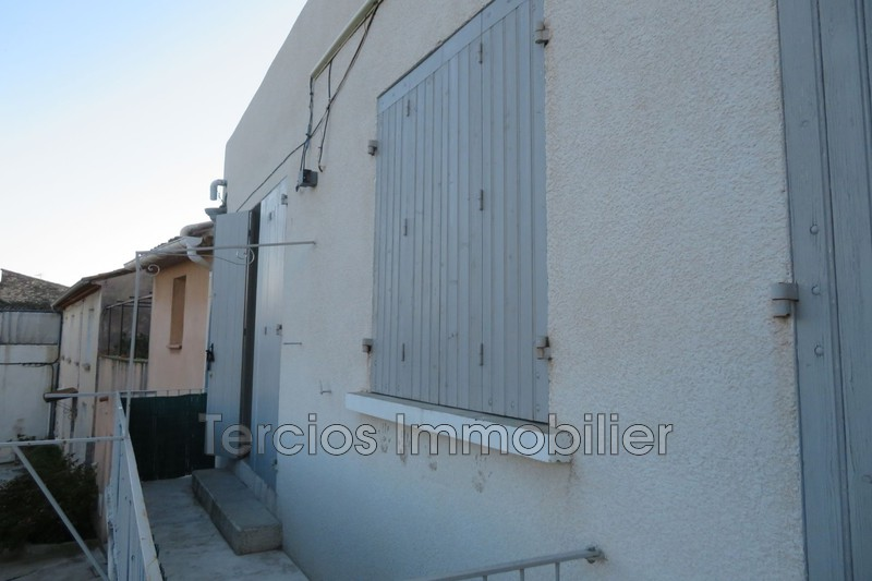 House Caumont-sur-Durance   to buy house  3 bedrooms   68 m²