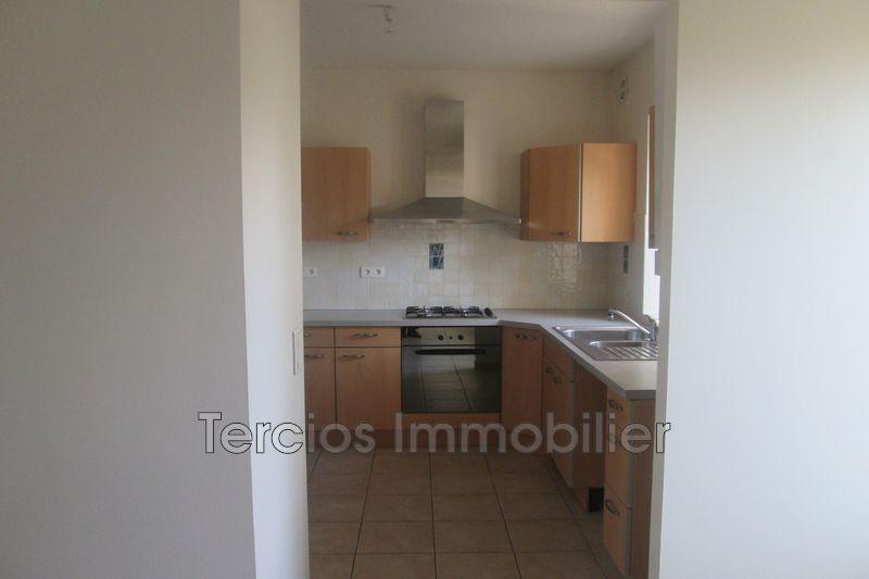 Photo n°3 - Vente appartement Saint-Rémy-de-Provence 13210 - 254 000 €