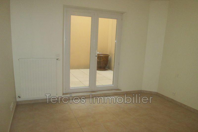 Photo n°4 - Vente appartement Saint-Rémy-de-Provence 13210 - 254 000 €