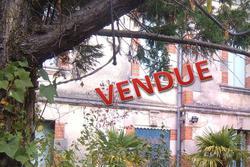 Photos  Maison de caractère à vendre Saint-Rémy-de-Provence 13210