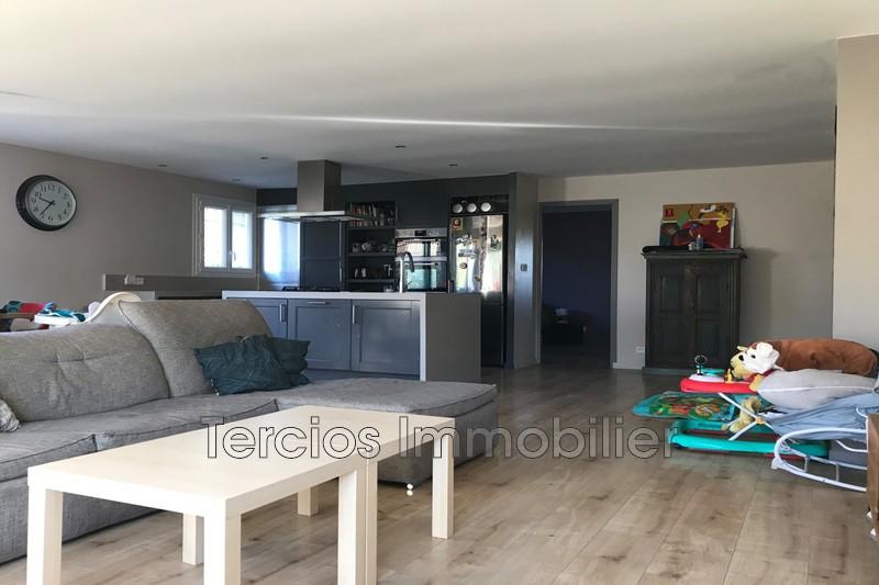 Photo n°6 - Vente maison Eyragues 13630 - 370 000 €