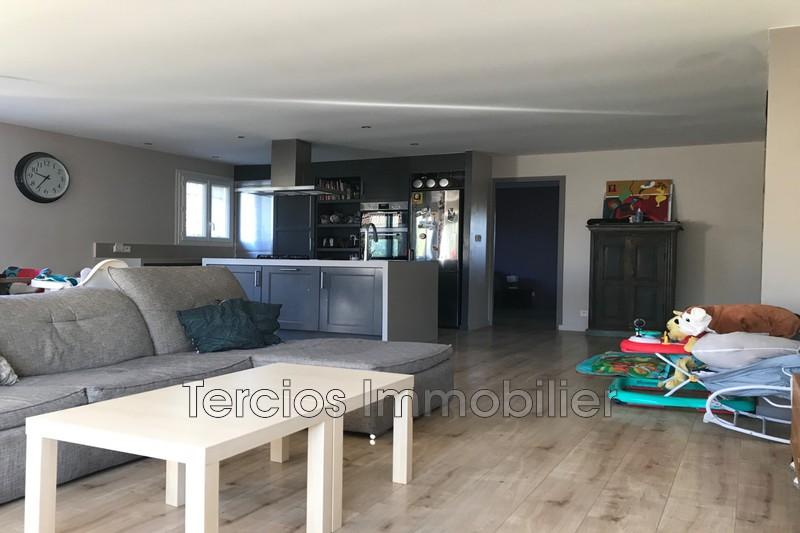 Photo n°7 - Vente maison Eyragues 13630 - 370 000 €