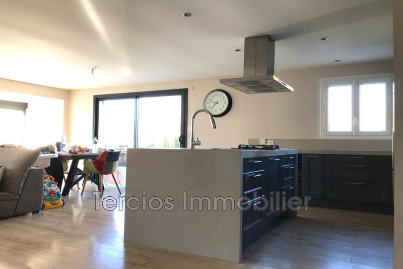 Photo n°9 - Vente maison Eyragues 13630 - 370 000 €