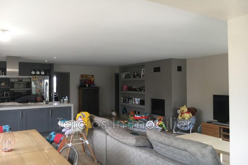 Photo n°8 - Vente maison Eyragues 13630 - 370 000 €