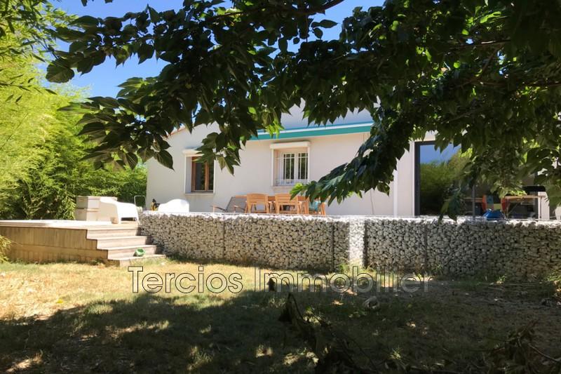 Photo n°5 - Vente maison Eyragues 13630 - 370 000 €