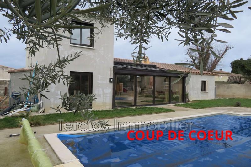 Maison Graveson   achat maison  3 chambres   153m²