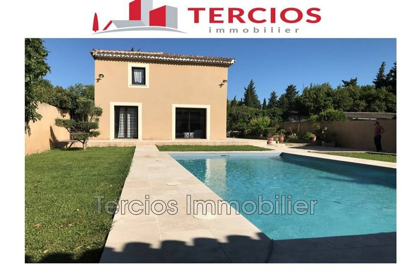 House Eyragues Proche centre-ville,   to buy house  4 bedrooms   160 m²