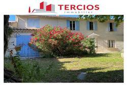 Photos  Maison Mas à vendre Eyragues 13630