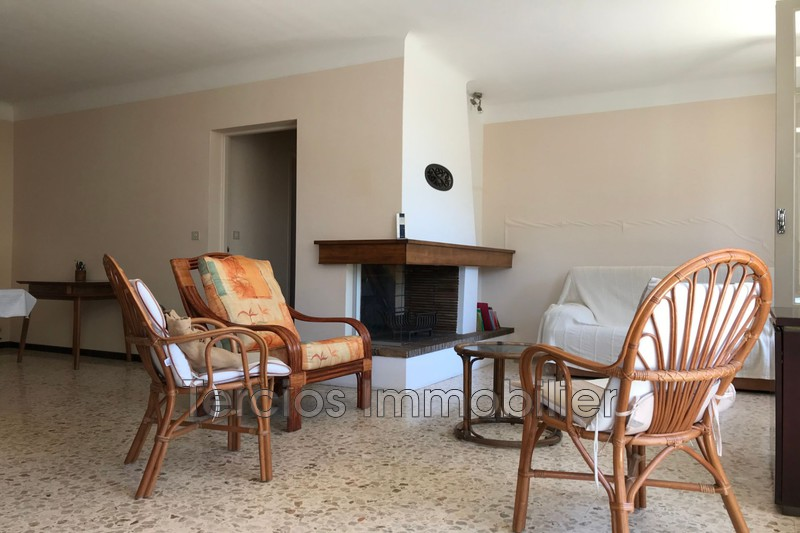 Photo n°6 - Vente maison Châteaurenard 13160 - 249 000 €