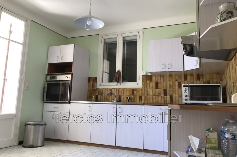 Photo n°10 - Vente maison Châteaurenard 13160 - 249 000 €