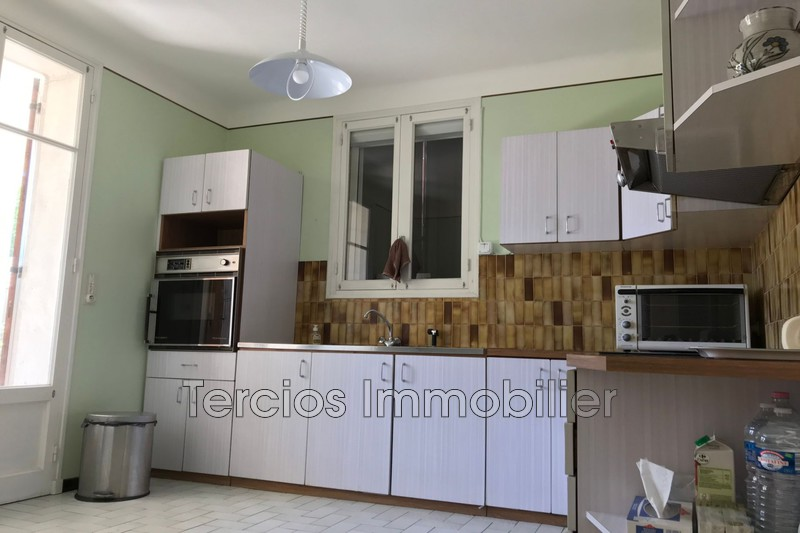 Photo n°8 - Vente maison Châteaurenard 13160 - 249 000 €