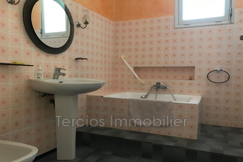 Photo n°11 - Vente maison Châteaurenard 13160 - 249 000 €
