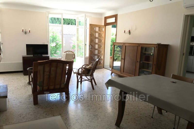 Photo n°5 - Vente maison Châteaurenard 13160 - 249 000 €