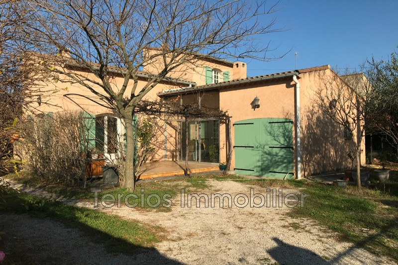 House Noves Centre-ville,   to buy house  4 bedrooms   100m²