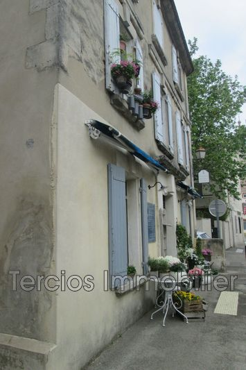 Villa Maillane Centre-ville,   to buy villa  10 rooms   130 m²
