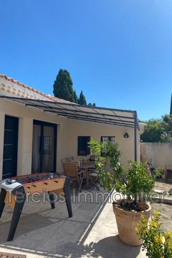 Photo Maison Châteaurenard   achat maison  4 chambres   112m²