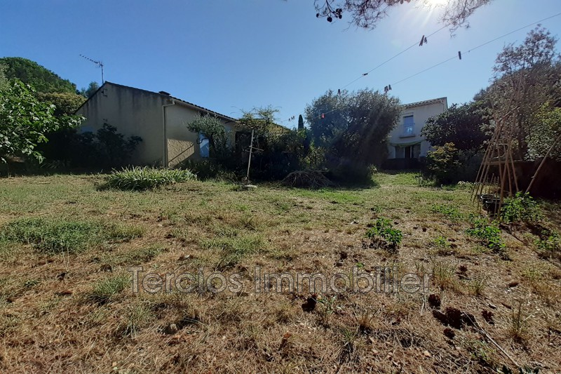 Photo House Eyragues   to buy house  4 bedrooms   178m²