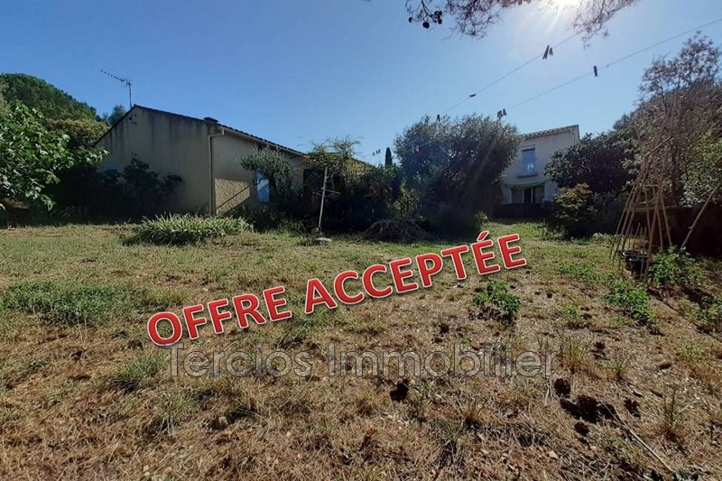 Photo Maison Eyragues   achat maison  4 chambres   178m²