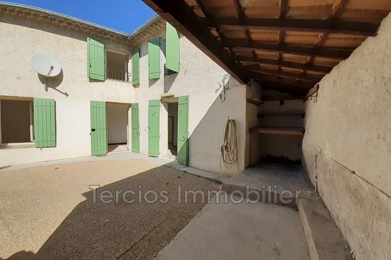 Photo Maison Eyragues   achat maison  3 chambres   108m²