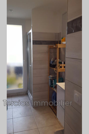 Photo n°2 - Vente appartement Châteaurenard 13160 - 137 000 €