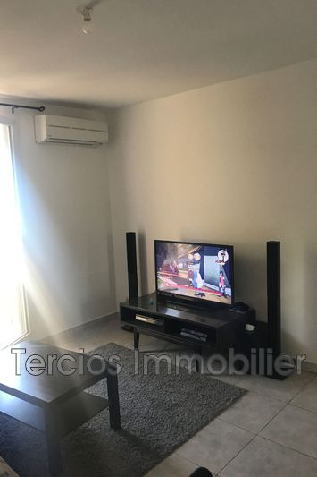 Photo n°3 - Vente appartement Châteaurenard 13160 - 137 000 €