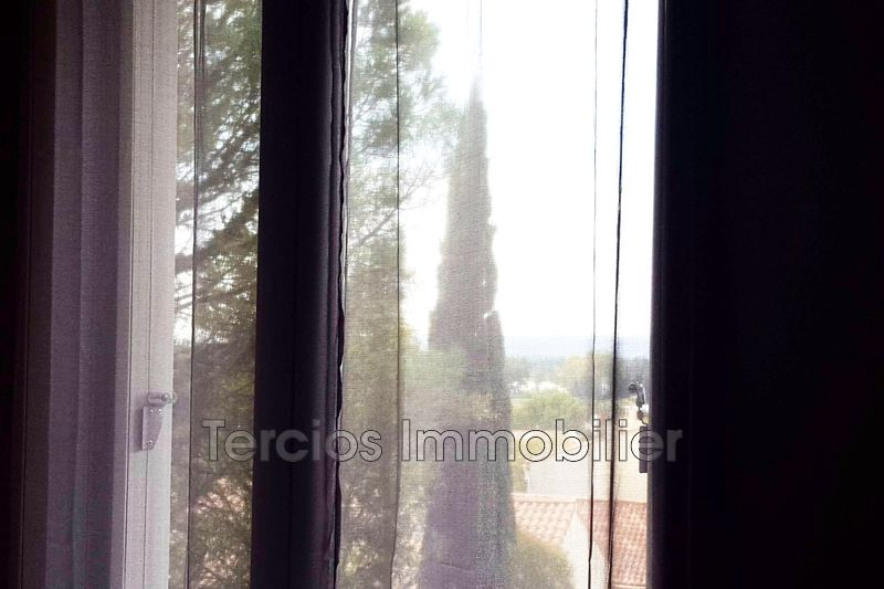 Photo n°6 - Vente appartement Châteaurenard 13160 - 137 000 €