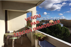 Photos  Appartement à vendre Avignon 84000