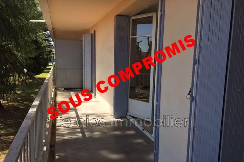 Apartment Tarascon Proche centre-ville,   to buy apartment  4 rooms   75m²