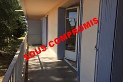 Photos  Appartement à vendre Tarascon 13150