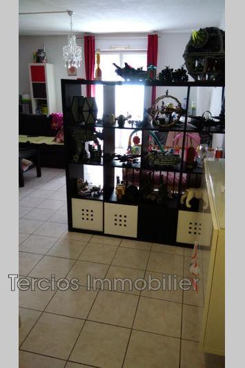 Photo n°4 - Vente appartement Sorgues 84700 - 99 000 €