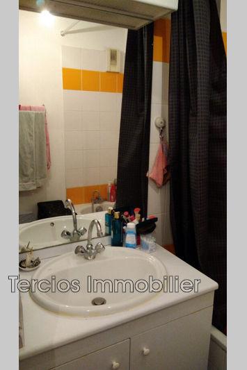 Photo n°7 - Vente appartement Sorgues 84700 - 99 000 €