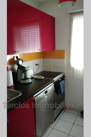 Photo n°2 - Vente appartement Sorgues 84700 - 99 000 €